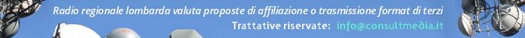 banner radio regionale lombarda 756x56 7 3 - NEWSLINET.IT: Newsletter n. 778 del 05/11/2014