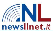newsletter newsline logo1 1 - NEWSLINET.IT: Newsletter n. 780 del 19/11/2014