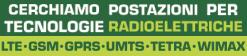 tecnomedia nl 1 - NEWSLINET.IT: Newsletter n. 780 del 19/11/2014